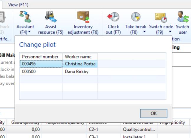 AX2012_TA_AssistantChangePilot.PNG