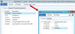 AX2012_TR_Switch_codes