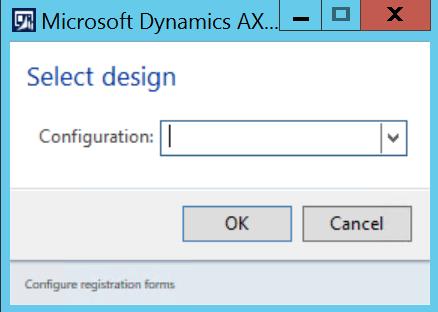 AX2012_TA_Configuration