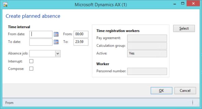 AX2012_TA_Create_absence