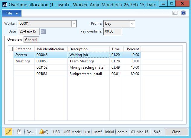 AX2012_TA_Overtime_allocation
