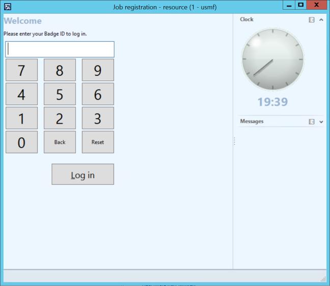 AX2012_TA_Terminal_Login_Touch