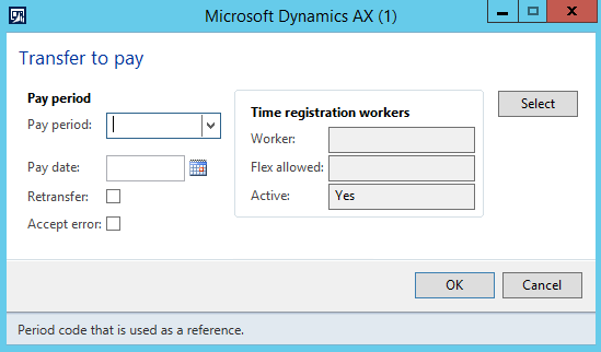 AX2012_TA_Transfer_to_Payroll