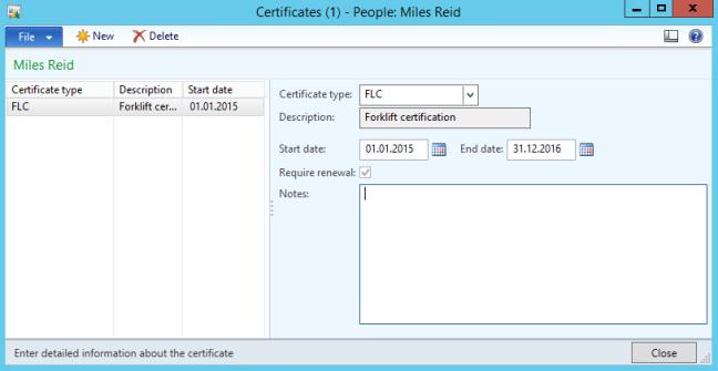 AX_2012_Prod_Certificate