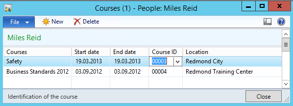 AX_2012_Prod_Course