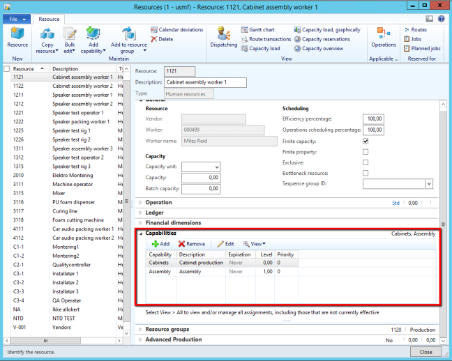 AX_2012_Prod_Resource_Capabilities_setting