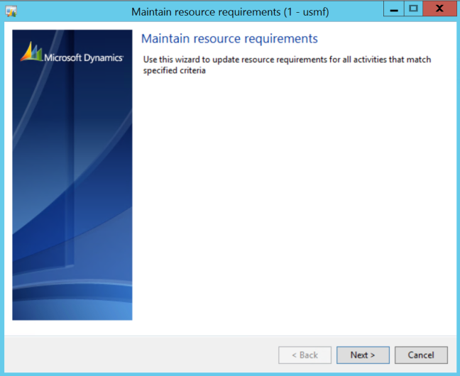 AX2012_UpdateResource_Wizard1