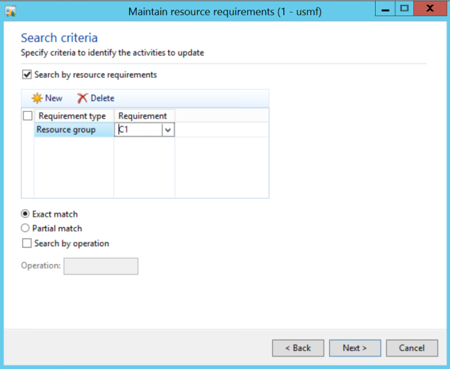 AX2012_UpdateResource_Wizard2