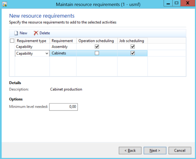 AX2012_UpdateResource_Wizard4