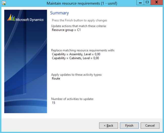 AX2012_UpdateResource_Wizard5