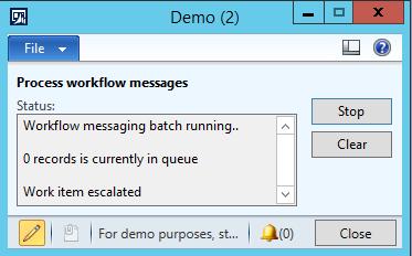 WorkflowProcessor.PNG