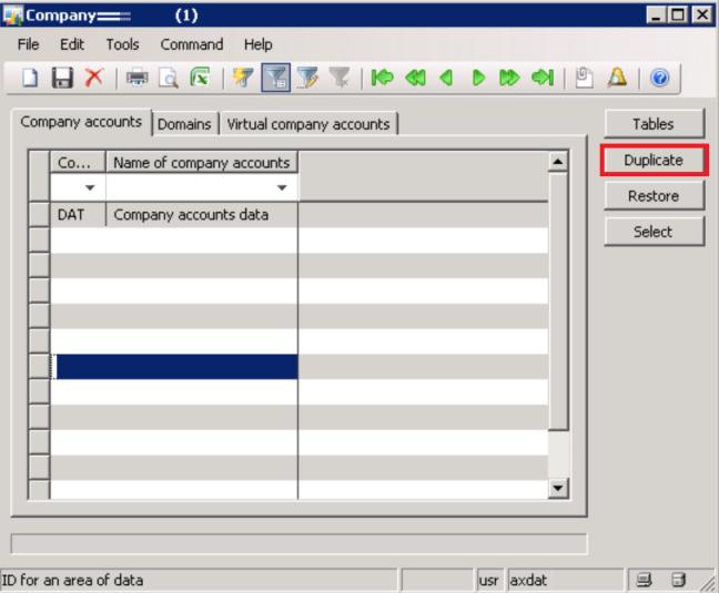 AX2012_Environment_Duplicate