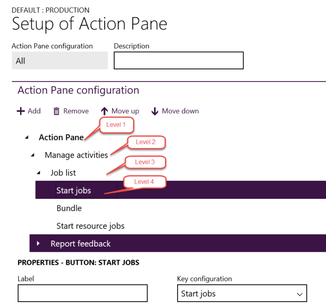AX7_TA_JobCardTerminalActionPane.png