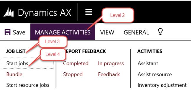 AX7_TA_JobCardTerminalActionPane2.png