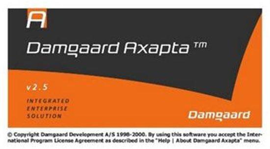 LogoAxapta2.5.jpg