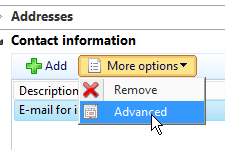 einvoice_email2