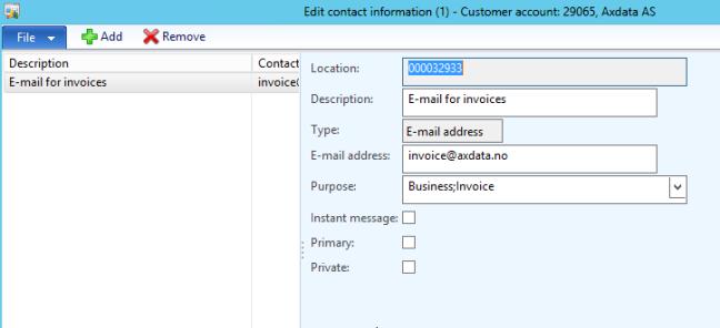 einvoice_email3
