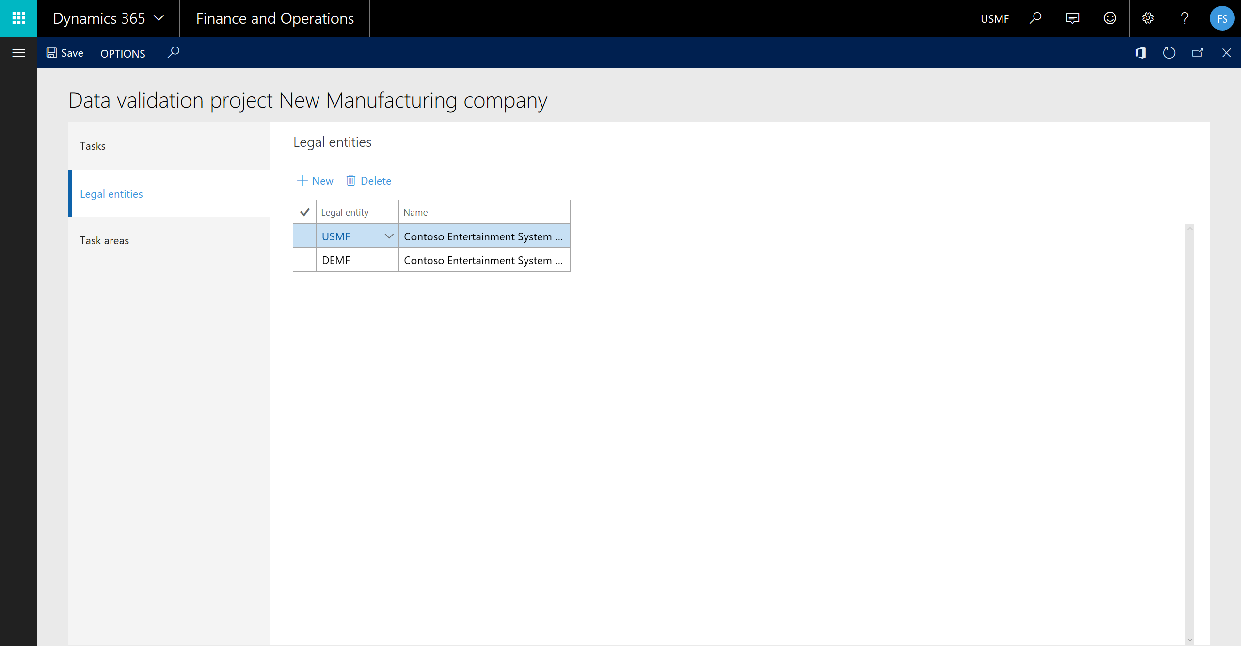 Dynamics AX Tips – Nice things to know about Microsoft Dynamics AX